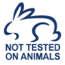 not_animaltest