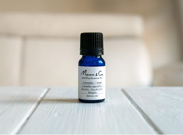 marvo_lavender_essentialoil