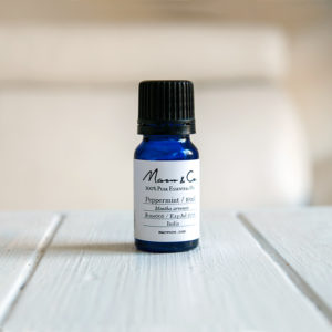 marvo_peppermint_essentialoil