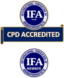 ifa_cpd_accredited