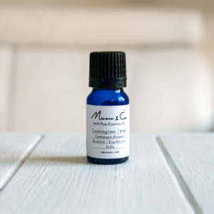 marvo_lemongrass_essentialoil