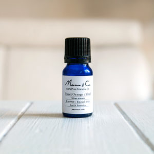 marvo_sweetorange_essentialoil