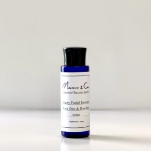 Beauty Facial Essence