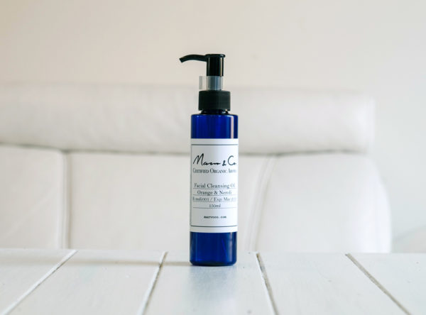 marvo_cleansing_oil