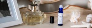 aromatherapy accessory