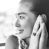 TAMAO IWASAKI profile