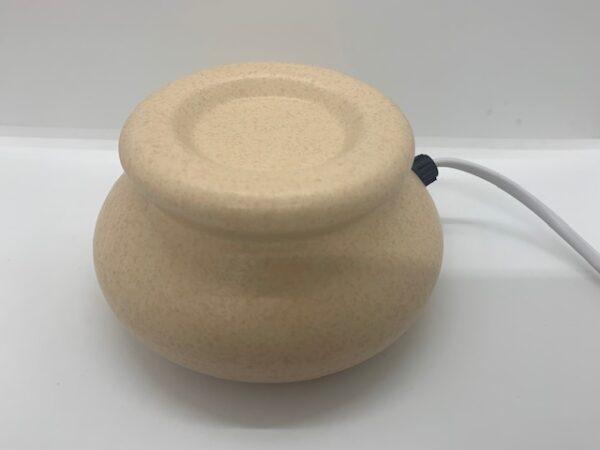 Diffuser Sandstone