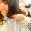 10月20日 美容師が引くぐらい髪がサラサラになるヘアジェル完成!