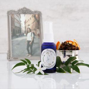 Siena Fragrance