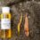 50%Off Lockdown Survival Sale is On! Organic Golden Jojoba Oil 100ml